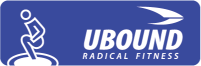 UBOUND